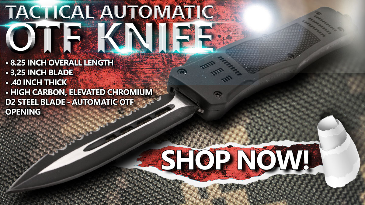 American Made Butterfly Knives Balisongs For Sale Butterfly Knife