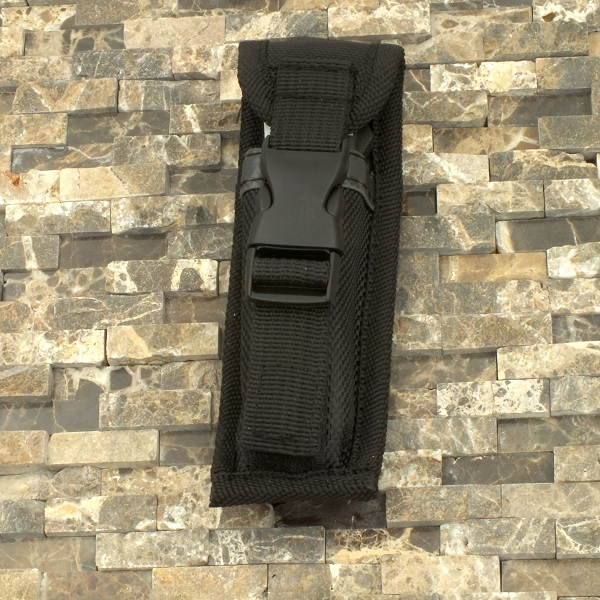 Delta Force OTF Out The Front Automatic Knife Sheath