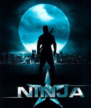 ninja starstml