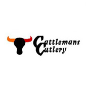 Cattleman's Cutlery Knives