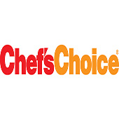Chef's Choice Knives