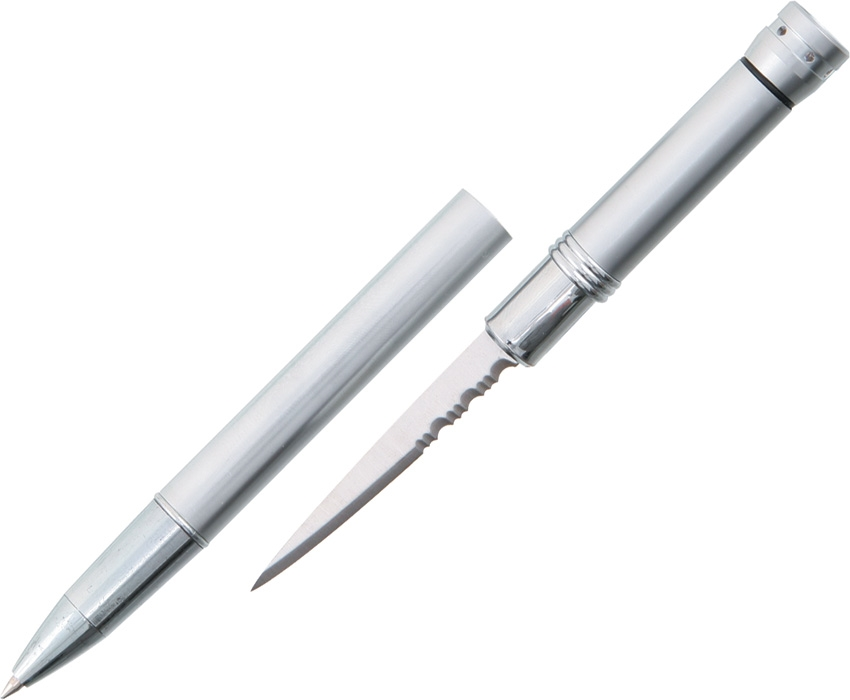 China Made CN210503WH Pen Knife