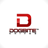 Dogbite Knives