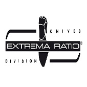 Extrema Ratio Knives