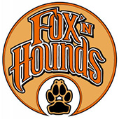 Fox and Hound