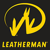 Leatherman Knives