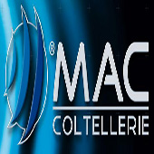 Mac Coltellerie Knives