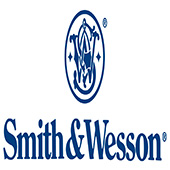Smith Wesson Knives